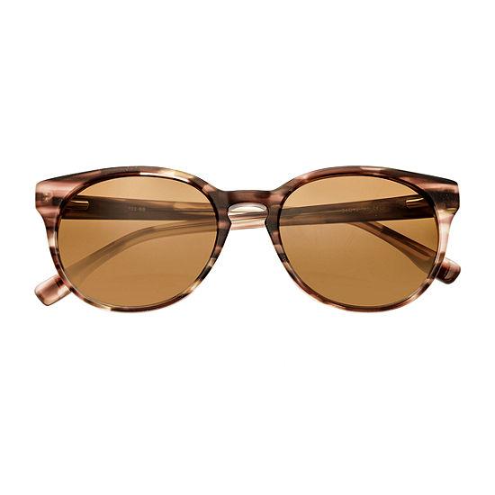 Simplify Womens Sunglasses