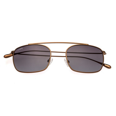 Simplify Sunglasses Full Frame Square Sunglasses-Womens
