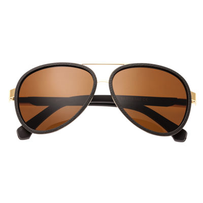 Simplify Sunglasses Full Frame Rectangular Sunglasses-Womens