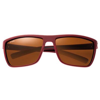 Simplify Sunglasses Full Frame Rectangular Sunglasses-Womens