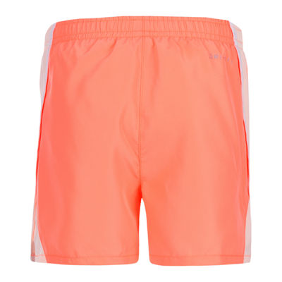 Nike Pull-On Shorts Preschool Girls