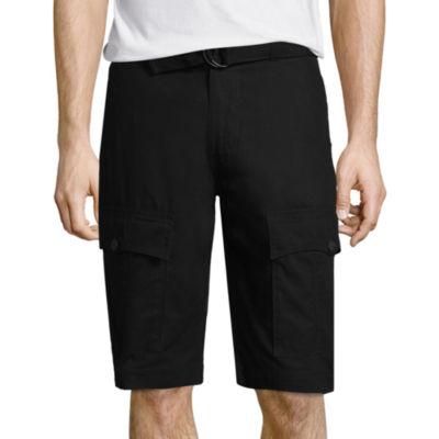 Rocawear Mens Cargo Short