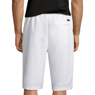 South Pole Mens Pull-On Shorts