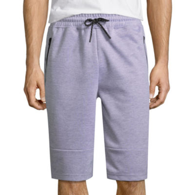 South Pole Pull-On Shorts