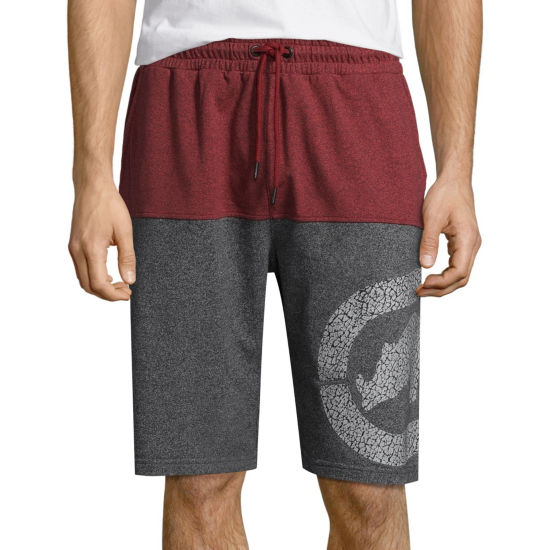 Ecko Unltd Pull-On Shorts