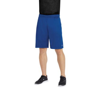 Champion Pull-On Shorts