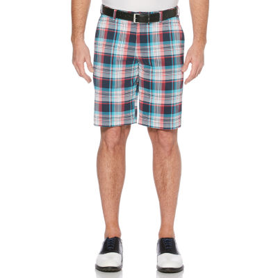 Jack Nicklaus Golf Shorts