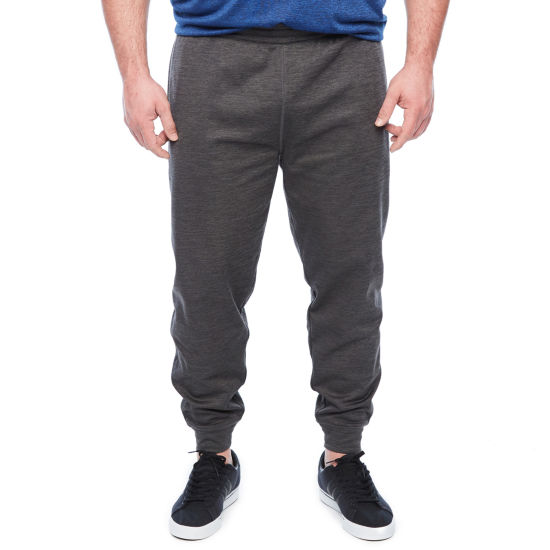 The Foundry Big & Tall Supply Co. Fleece Jogger Pants Big and Tall
