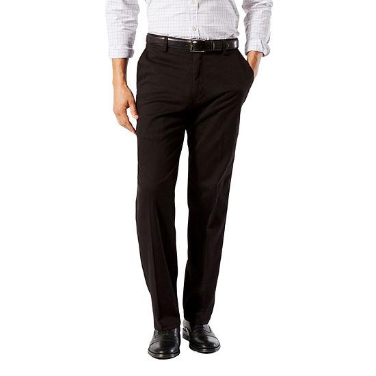 Dockers® Big & Tall Classic Fit Easy Khaki Pants