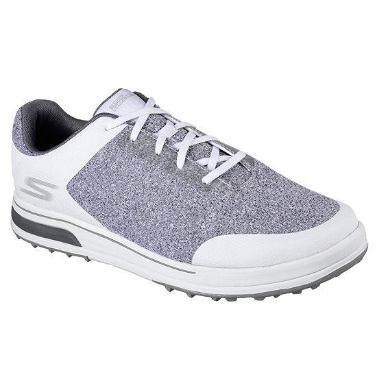 Skechers Go Golf Mens Golf Shoes