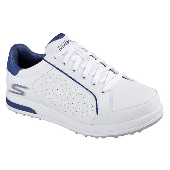 508a15d89fa0 Skechers Go Drive Mens Golf Shoes Lace-up - JCPenney
