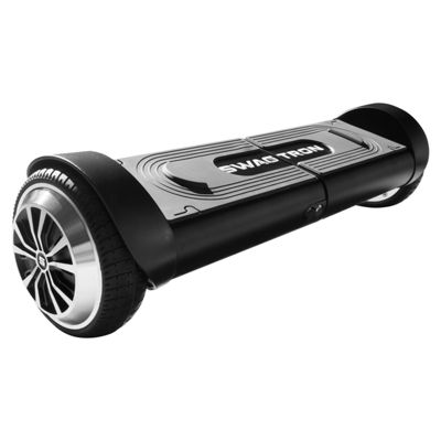 SWAGTRON T8 Lithium-Free Hoverboard