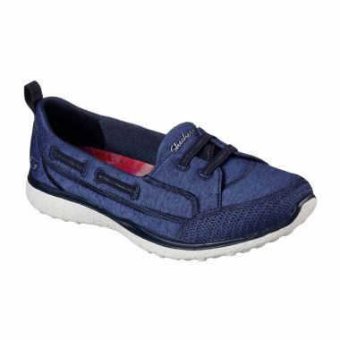 Skechers Microburst Womens Walking Shoes