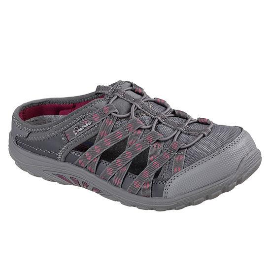 Skechers Dory Womens Slip-on Sneakers