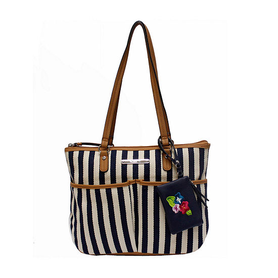 Rosetti Mina Tote Bag