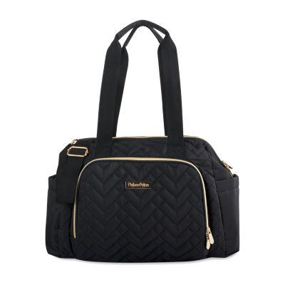 Fisher-Price Harper Frame Diaper Bag