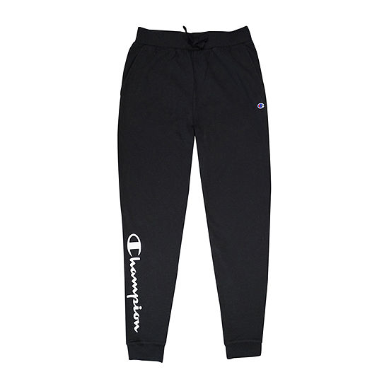 Champion Authentics Ft Jogger Girls Jogger Pant - Preschool / Big Kid
