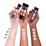 MAKE UP FOR EVER Ultra HD Soft Light