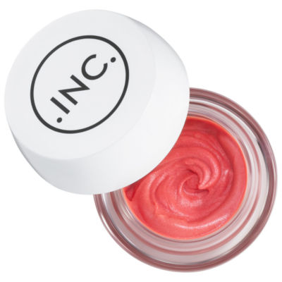 INC.redible For The First Time Bounce Blush