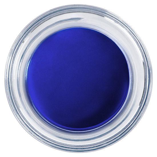 INC.redible Lid Slick Eye Pigment