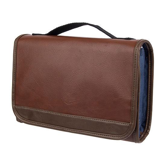 Dockers® Hanging Travel Kit