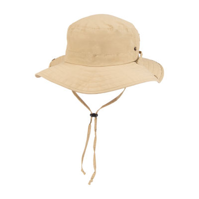 Heat Edge®  Packable Snap Up Boonie
