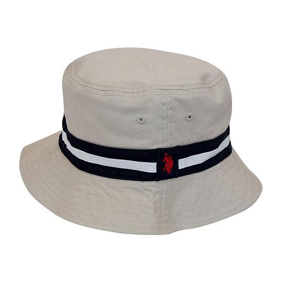 U.S. Polo Assn.® Reversible Bucket Hat