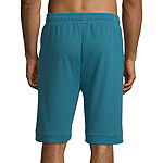 Xersion Mens French Terry Short