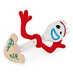Disney Toy Story 4 Mini Plush - Forky