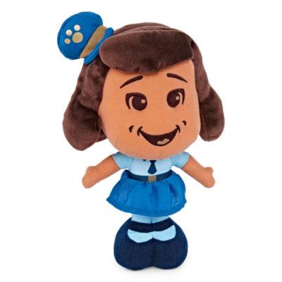 Disney Toy Story 4 Mini Plush - Giggles