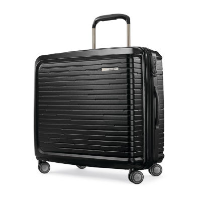 Samsonite Silhouette 16 Garment Bag