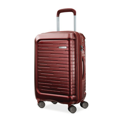 Samsonite Silhouette 16 20 Inch Hardside Luggage