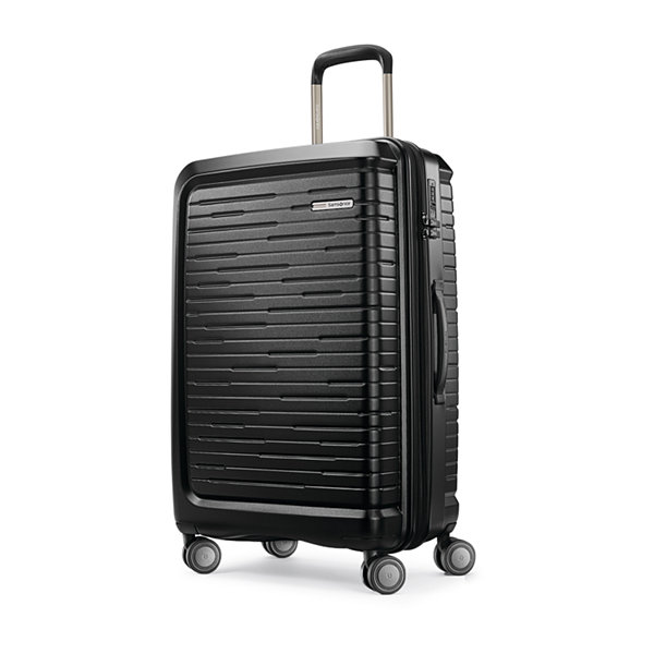 Samsonite Silhouette 16 25 Inch Hardside Luggage
