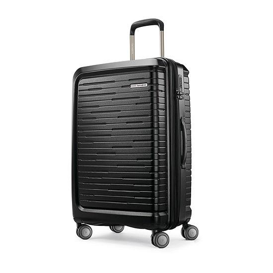 Samsonite Silhouette 16 25 Inch Hardside Luggage