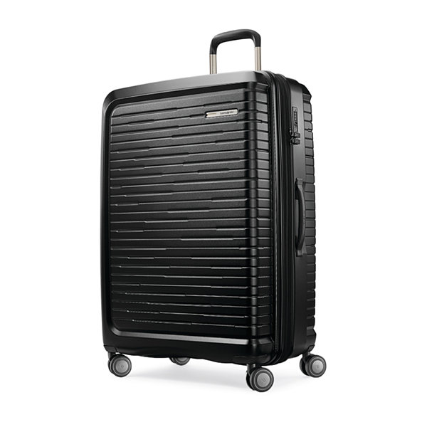 Samsonite Silhouette 16 28 Inch Hardside Luggage
