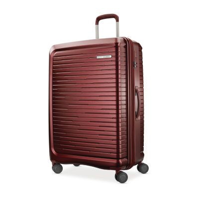Samsonite Silhouette 16 29 Inch Hardside Luggage