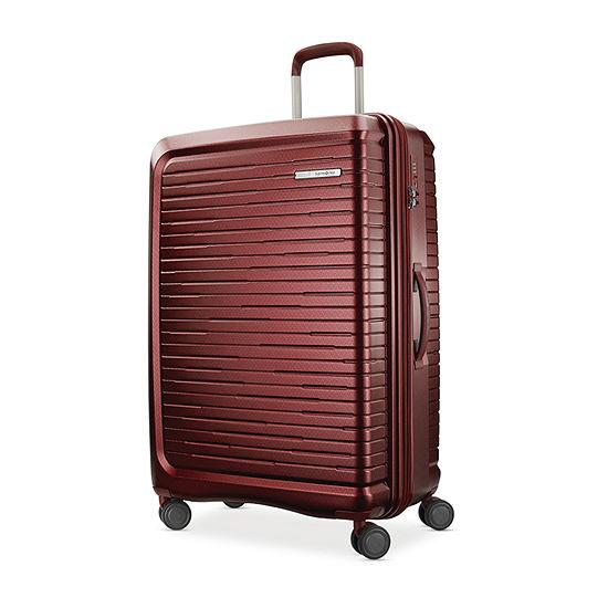 Samsonite Silhouette 16 29 Inch Hardside Luggage