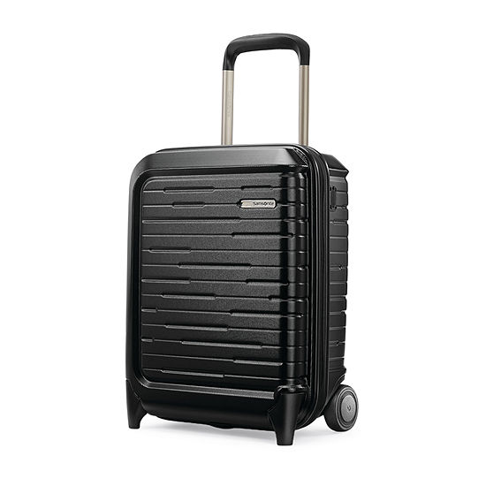 Samsonite Silhouette 16 16 Inch Hardside Luggage