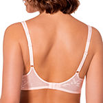 Dorina Lindsay Underwire Full Coverage Bra-D00033t