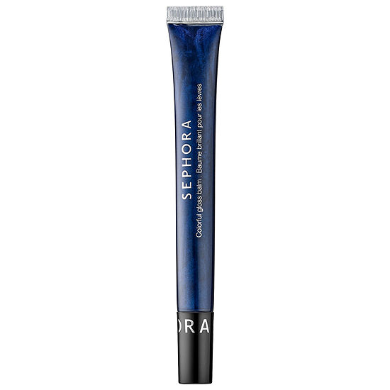 SEPHORA COLLECTION Colorful Gloss Balm