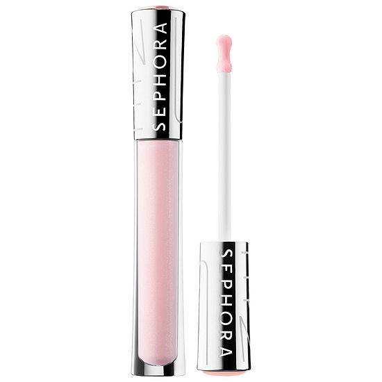 SEPHORA COLLECTION Ultra Shine Lip Gel