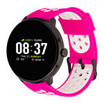 Itouch Sport Womens Multi-Function Two Tone Smart Watch-42103b-51-195