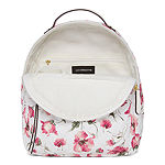 Liz Claiborne Raquel Mini Backpack