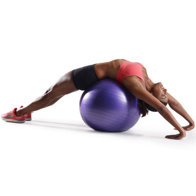 Pro-Form® Fitness Ball 55cm