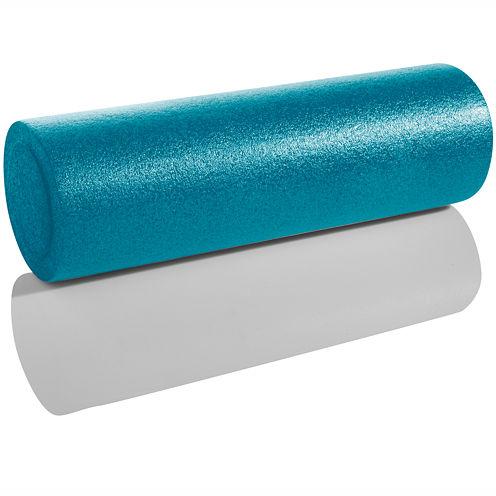 Pro-Form® Foam Roll