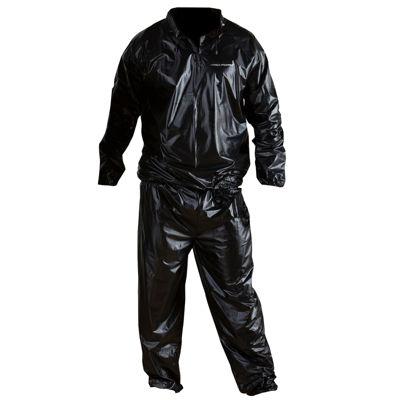Pro-Form® Vinyl Sauna Suit L/XL