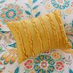 Intelligent Design Mona Comforter Set