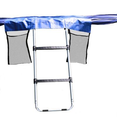 Skywalker Trampolines 3-pc. Wide-Step Ladder Accessory Kit