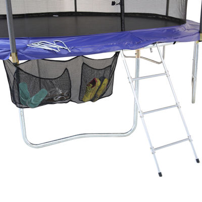 Skywalker Trampolines 3-pc. 3-Rung Ladder Accessory Kit