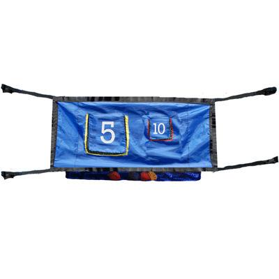 Skywalker Trampolines 3-Rung Ladder Game Kit